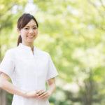 東京都内の看護師単発バイトについて