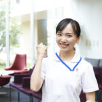 高額給与!看護師単発バイト