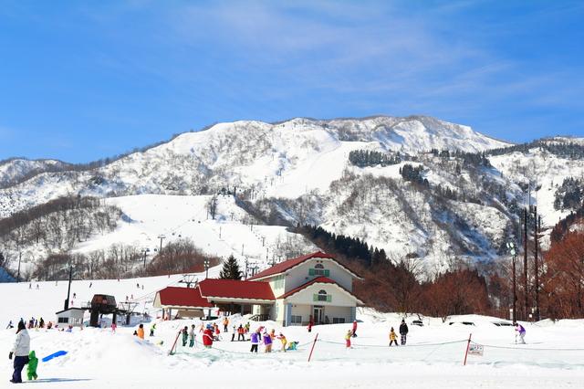 スキー教室のツアーナース求人を探すには