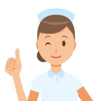 看護師口コミ